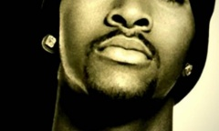 Omarion - body on me