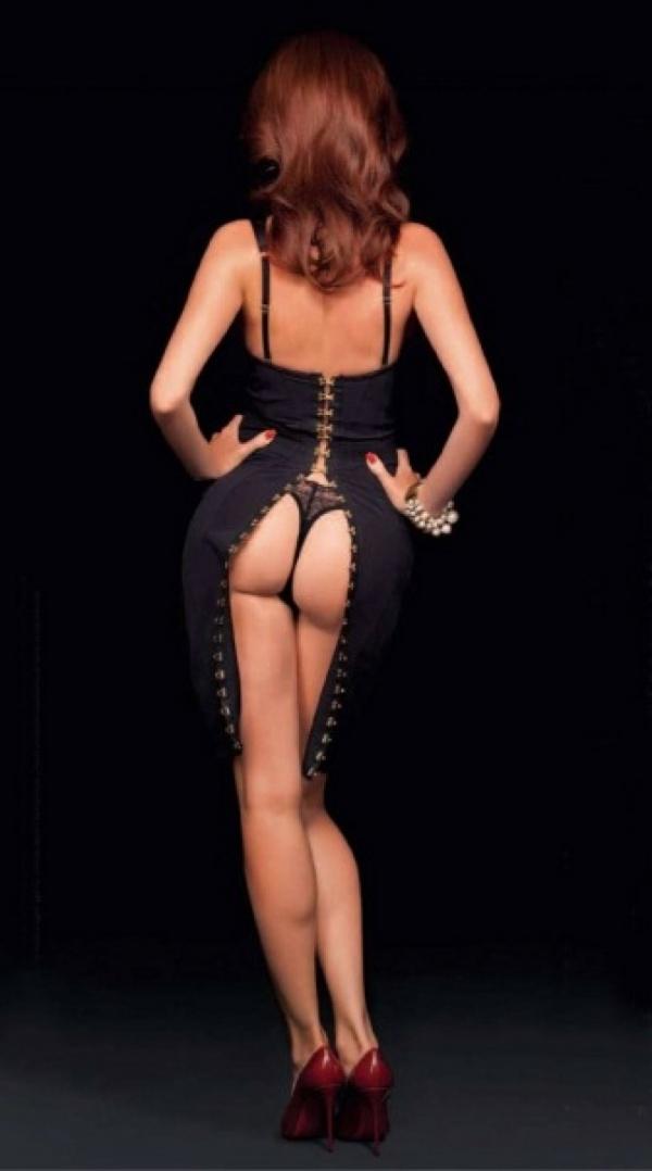 anna-chapman-foto-erotika