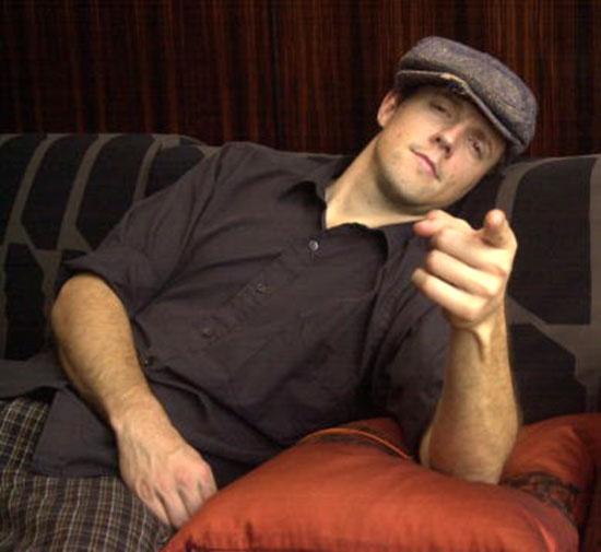 Jason Mraz Free Torrent Download