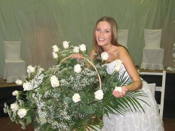 Рязанская область поселок чучково фото силу