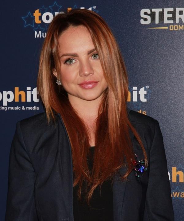 В Москве отгремело вручение премии Top Hit Music Awards 2016