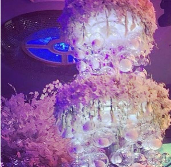 картинка торт бородиной на свадьбе фото причем это