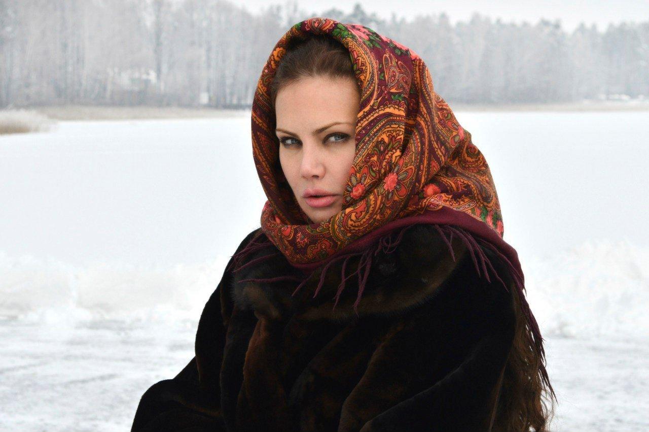 Порно комиксы на русском от сайта ГудКомикс