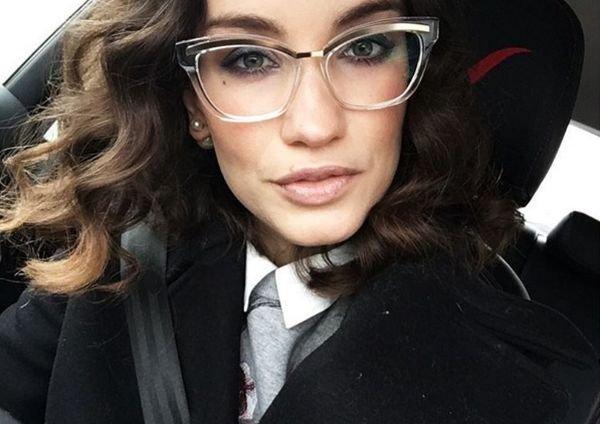 Виктория Дайнеко назвала свой брак ошибкой
