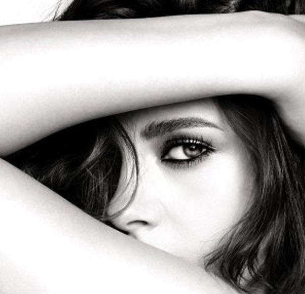 Кристен Стюарт официально стала лицом Chanel