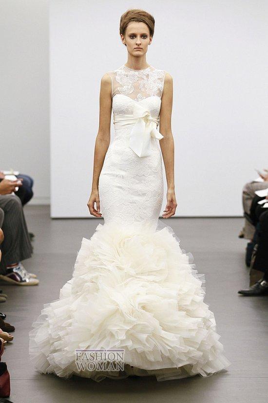 Елена Летучая определилась со свадебным платьем