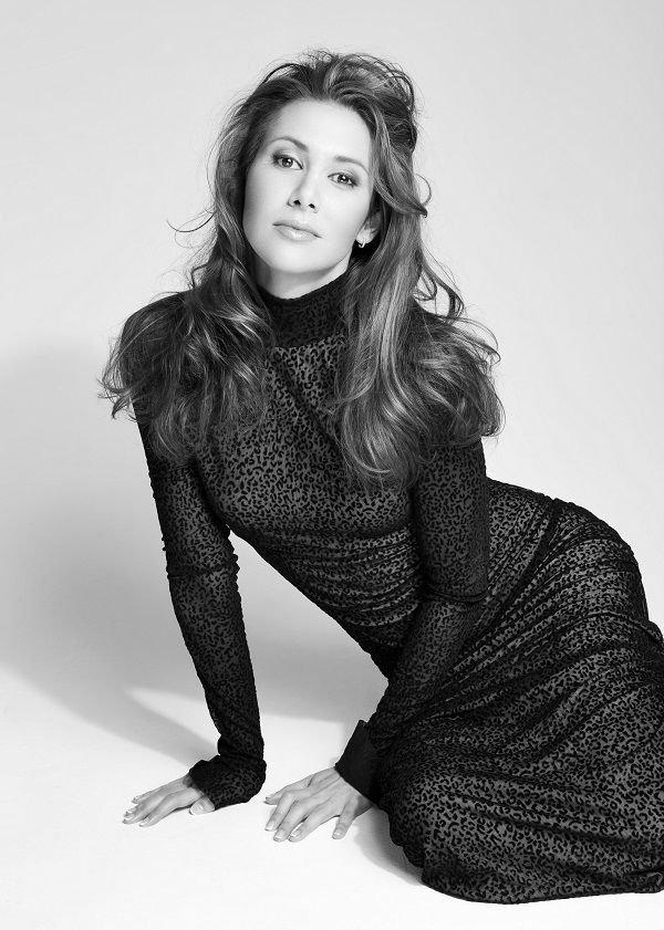 Певица ELLA в эксклюзивном интервью рассказала о личной жизни и планах на будущее