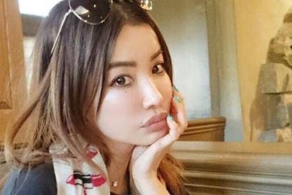 45-летняя японская модель взорвала интернет признанием как ей удается выглядеть на 20 без пластики