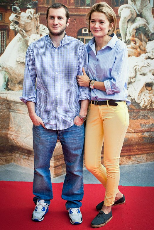 Резо Гигинеишвили рассказал правду о разводе с Надеждой Михалковой