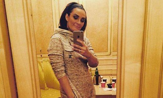Елена Ваенга назвала Анастасию Волочкову сумасшедшей