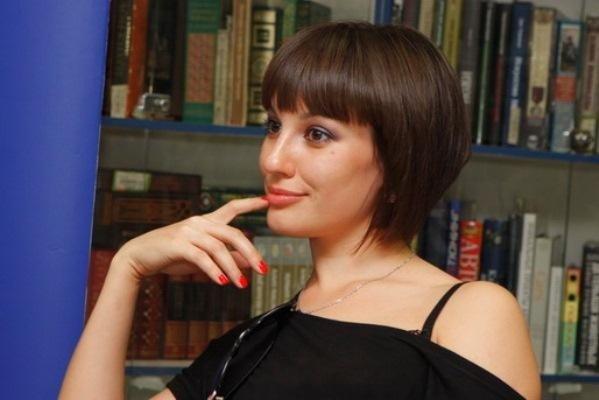 Популярный блогер Лена Миро жёстко оскорбила Аллу Пугачеву и Татьяну Михалкову