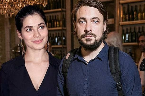 Юлия Снигирь получила предложение руки и сердца от Евгения Цыганова
