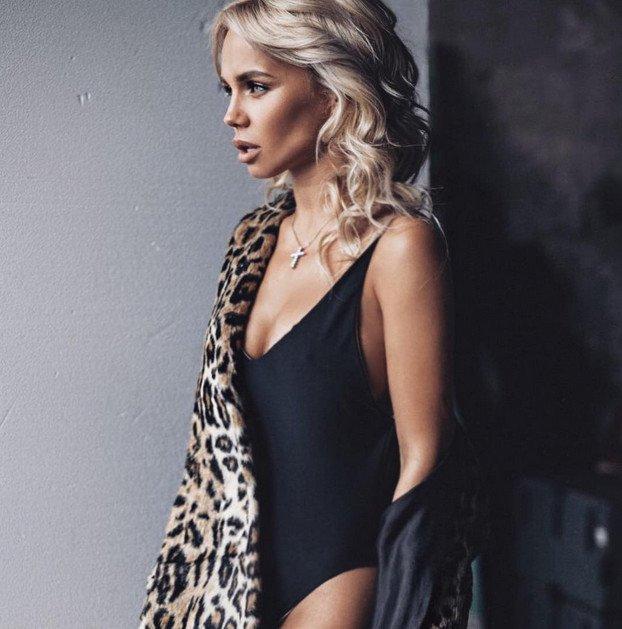 Sasha Beba