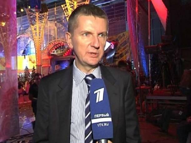 Лена Летучая осудила поведение Ренаты Летвиновой