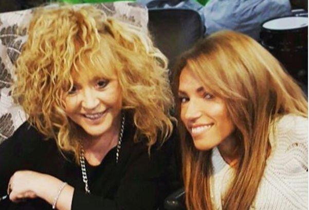 Участница «Евровидения» Юлия Самойлова рассказала, что пережила тяжелую операцию