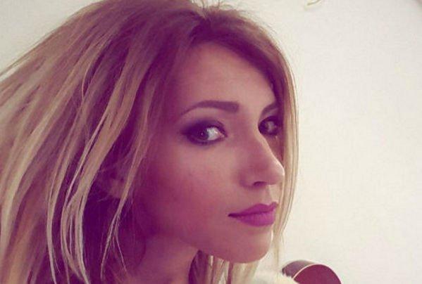 Эстрадная певица Самойлова поведала обоперации вФинляндии