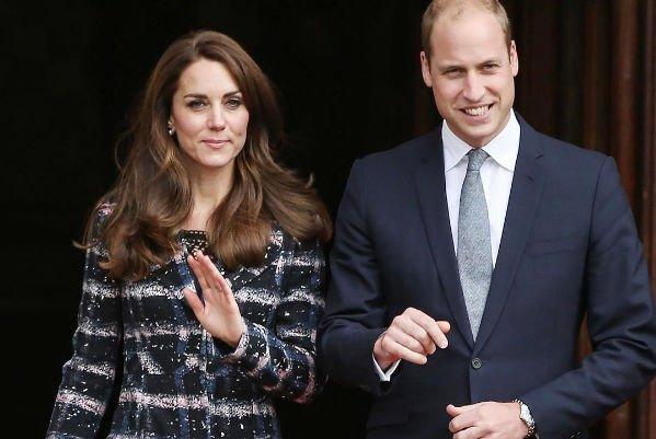 Британский принц оторвался снезнакомкой вночном клубе— Звезда танцпола