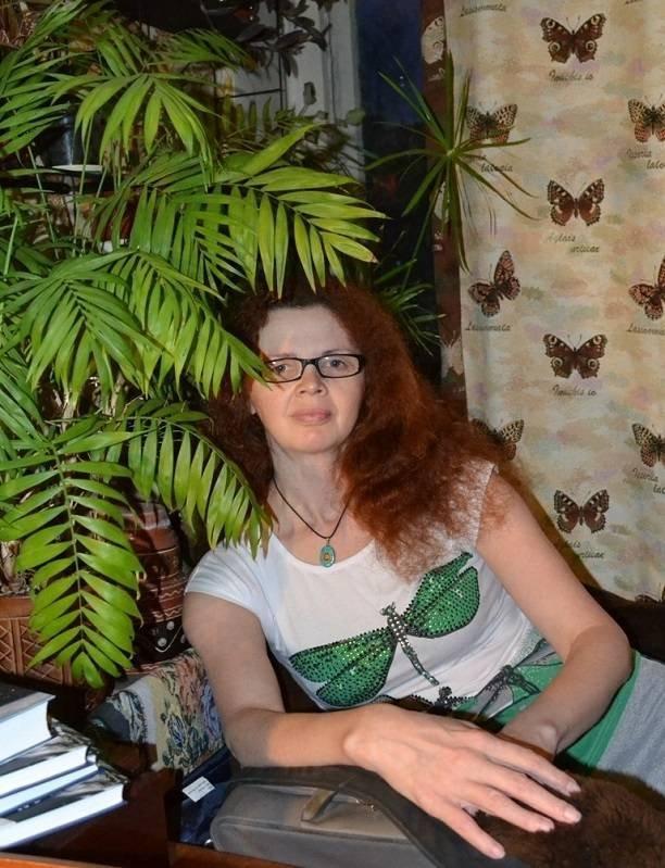 Никита Джигурда в очередной раз наплевал на желания Марины Анисиной
