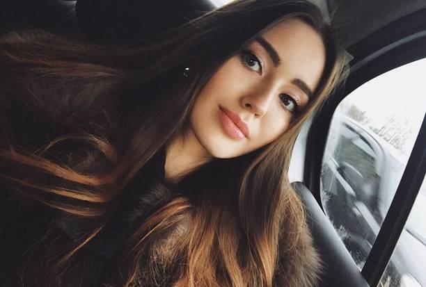 Анастасия Костенко может быть беременна от Дмитрия Тарасова