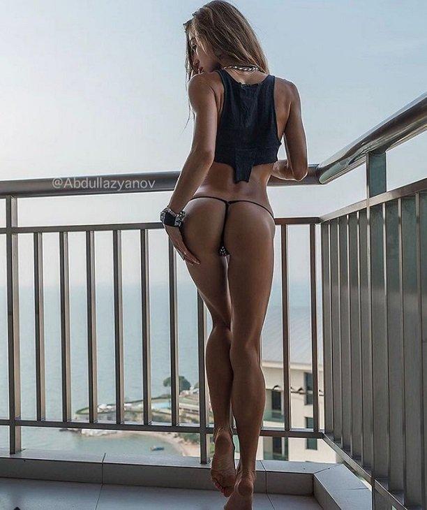 Анастасия ивановская порно видео