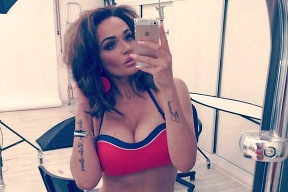 Алена Водонаева шокировала сеть скандальным заявлением