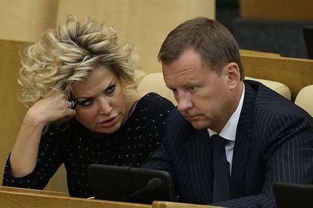 Мария Максакова приняла решение, которое изменит её судьбу