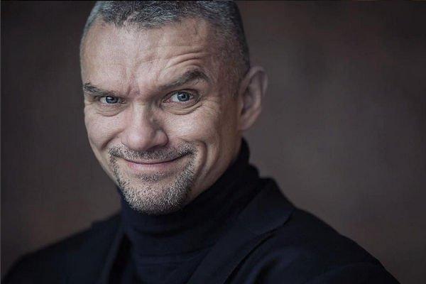 Владимира Епифанцева подозревают в пропаже ребенка
