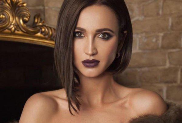 Ольга Бузова представила две новые песни