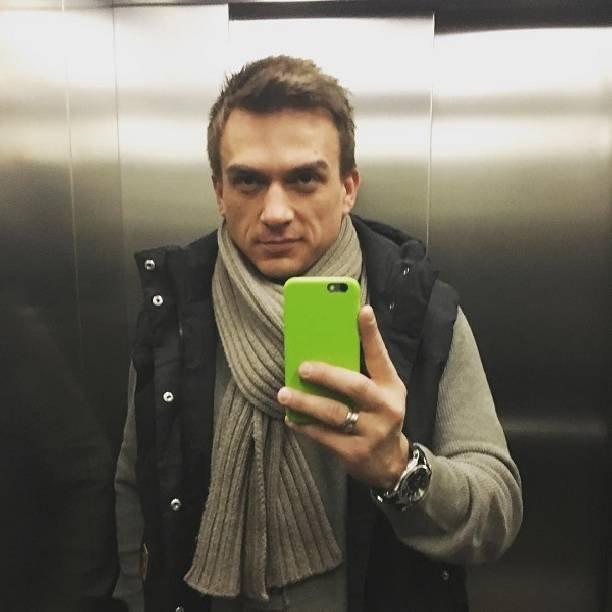 Влад Топалов повторно заговорил о своей наркотической зависимости