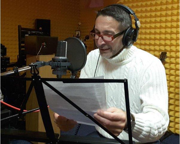 Не стало знаменитого радиоведущого Артура Битова