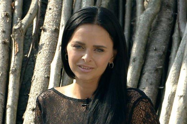 Виктория Романец планирует рождение ребенка