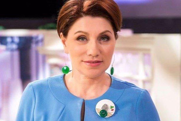 Сваха Роза Сябитова прокомментировала скандал в прокуратуре