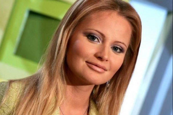 Дана Борисова может оказаться наркозависимой