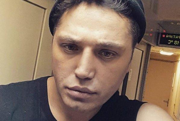 Рустам Солнцев сомневается в словах Егора Холявина