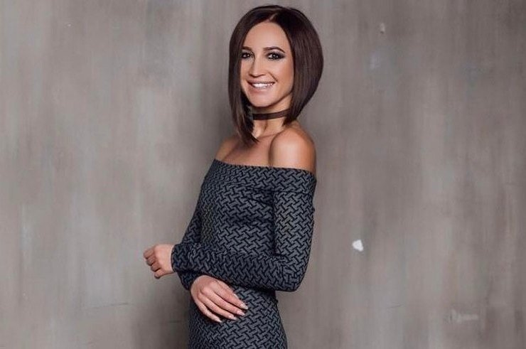 Ольга Бузова впервые отреагировала на критику поклонников по поводу своей груди