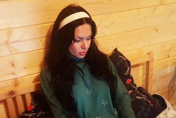 Виктория Карасева «Дома 2» после проекта: Раскрыта тайна исчезновения звезды шоу
