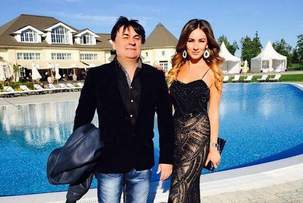 Александр Серов поставил жесткие ограничения для взрослой дочери