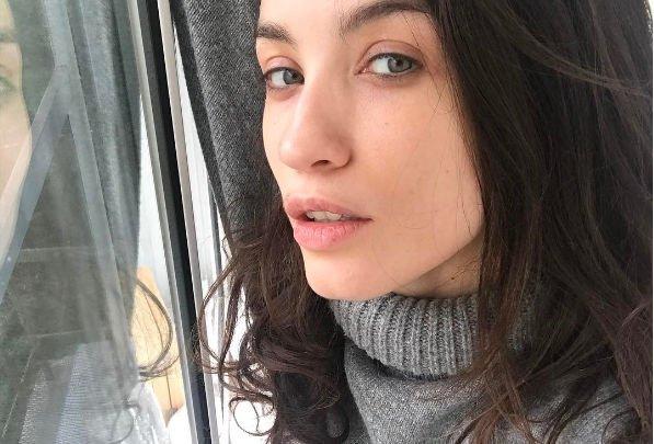 Виктория Дайнеко раздумывает о том, чтобы вернуться к Алексею Воробьеву