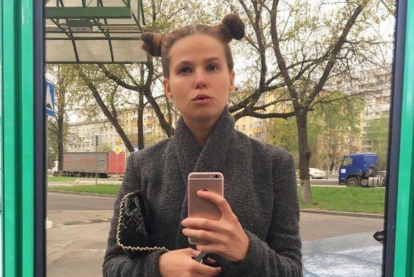 Бывшая супруга Вадима Казаченко изменила свое мнение по отношению к нему