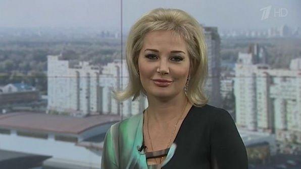 Станислав Садальский высказал Марие Максаковой свое недовольство