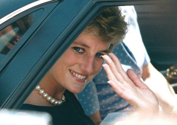 Принц Уильям впервые за долгое время откровенно рассказал о своей матери