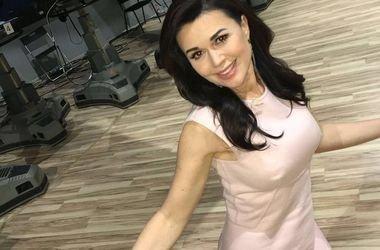 Анастасию Заворотнюк заподозрили в пластической операции