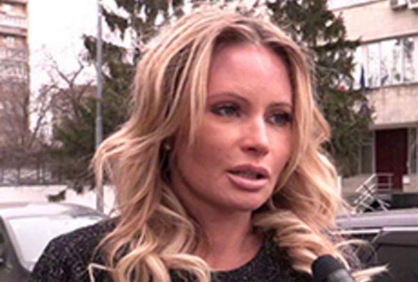 Стилист Даны Борисовой уверяет, что ее слова являются ложью