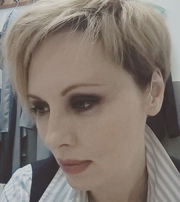 Елена Ксенофонтова выиграла дело в суде