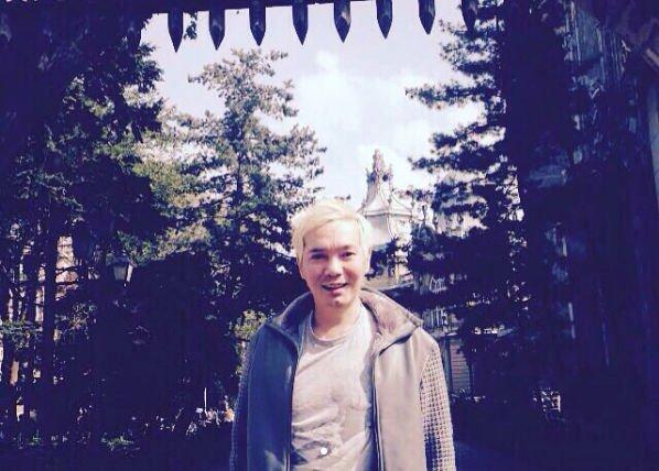 Олег Яковлев находится в критическом состоянии
