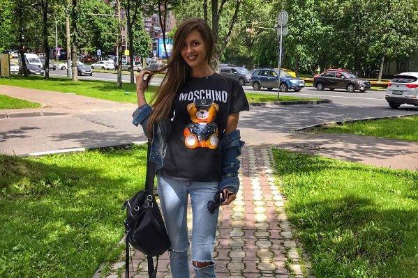 Сестра Ольги Бузовой ответила на новость о разрыве с возлюбленным