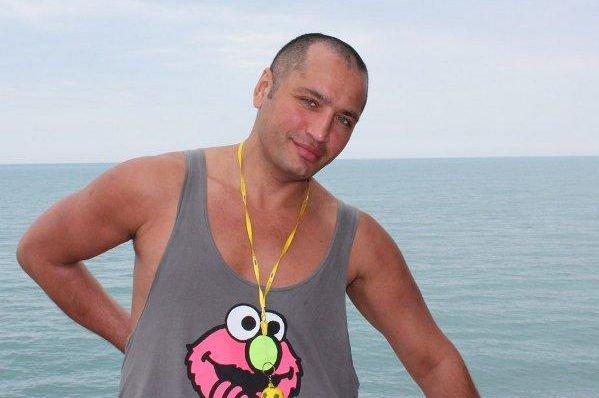 Рустам Солнцев рассказал, что Маша Малиновская должна обратиться к врачам