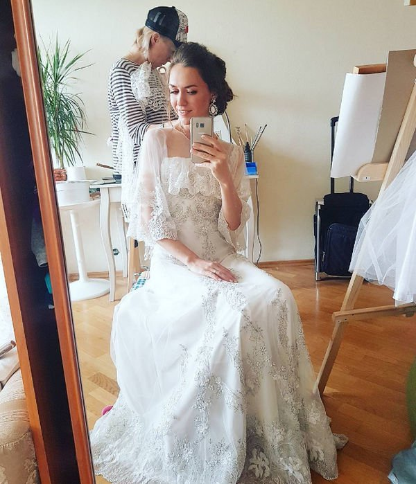 Дом 2: Мария Адоевцева тайно вышла замуж