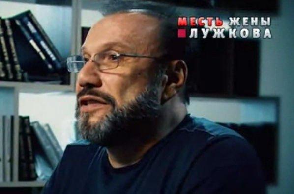 Юриста Виктора Батурина обвинили вкраже вЭлисте коровника и 2-х овчарен