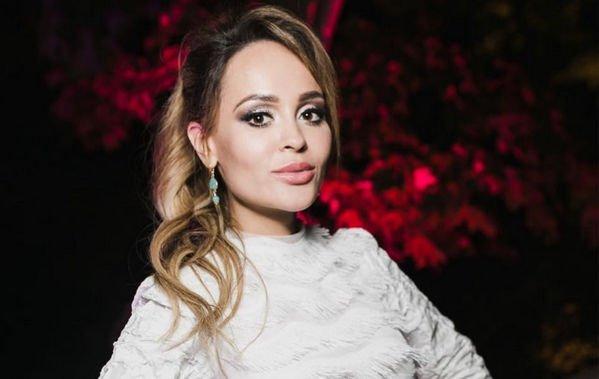 Анна Калашникова пережила трагедию